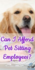 can-i-afford-pet-sitting-employees
