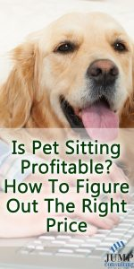 is-pet-sitting-profitable