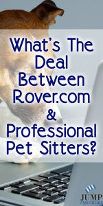 whats-the-deal-between-rover-and-professional-pet-sitters