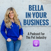 bella in your business