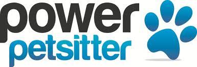 pet sitter software