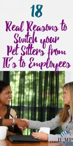 18-real-reasons-to-switch-your-pet-sitters-from-ics-to-employees