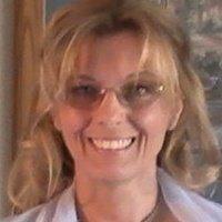 pet sitter business coaching