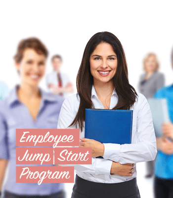 Employee-Jump-Start-Box