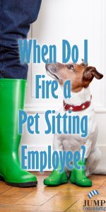 when-do-i-fire-a-pet-sitting-employee