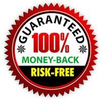 jump-consulting-money-back-guaranty