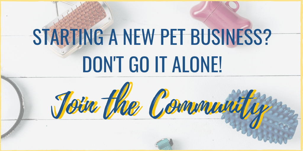 Becoming A Pet Sitter - Things They Don't Tell You When You