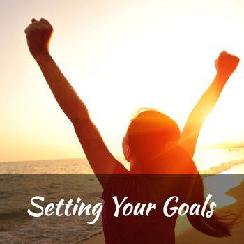classes-goals