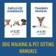 Employee Handbook & Training Manual
