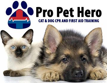 Pro Pet Hero