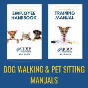 Employee Manuals