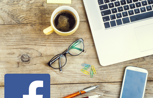pet sitter facebook groups