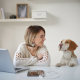 pet sitting business coach