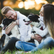 spouse work for your pet sitting company