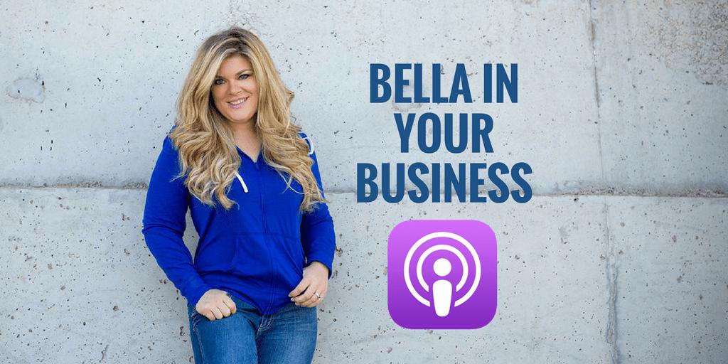 Episode 64: Maximizing & Analyzing Your SEO With Bethanie Nonami — Pet Sitting Business Coaching