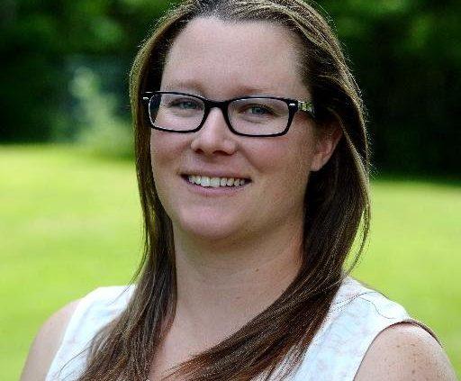 Erika Godwin