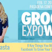 groom expowest