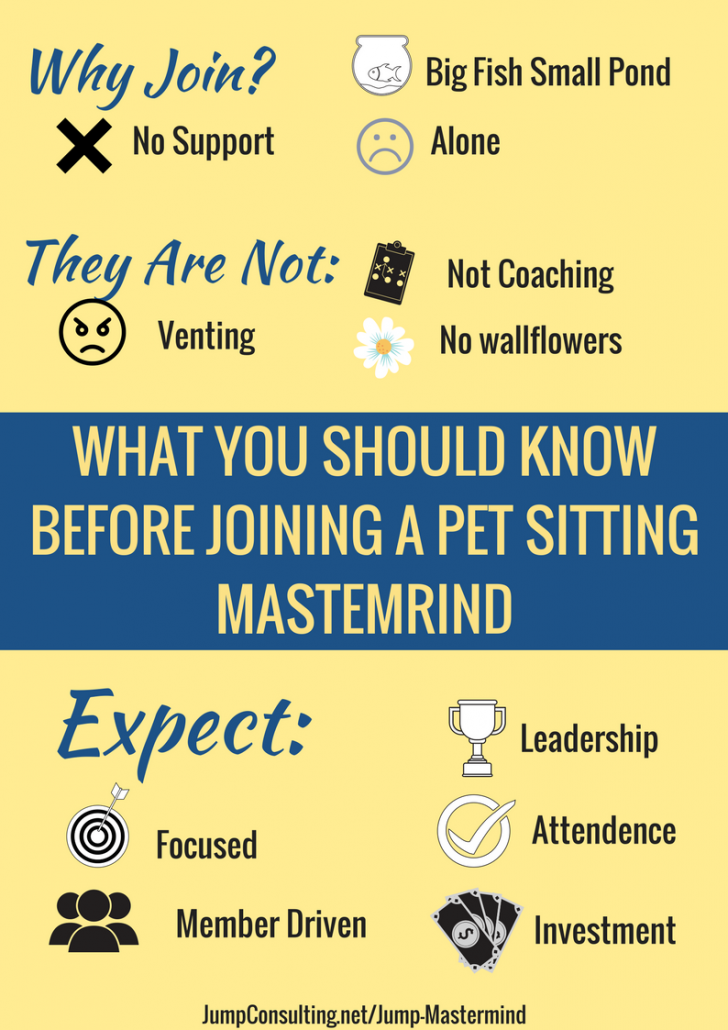 join mastermind
