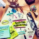 marketing for your pet business