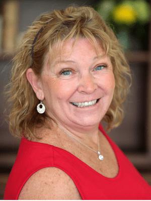 Maureen Dunn McCarthy