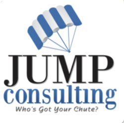 jump consulting old logo