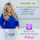 Business women, covid19, pet industry podcast episode