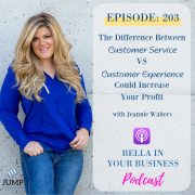 business women, pet industry, podcast