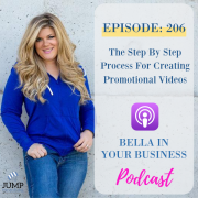 creating promotional dog walking videos podcast, dog walking, pet industry, business woman, entrepreneur