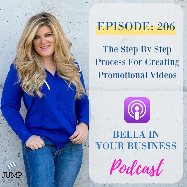 podcast, dog walking, pet industry, business woman, entrepreneur