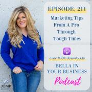 entrepreneur, pet industry, dog walker, podcast episode, COVID19, marketing, marketing tips