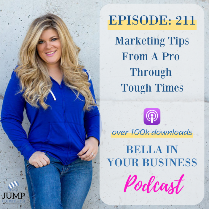 entrepreneur, pet industry, dog walker, podcast episode, COVID19, marketing, marketing tips