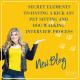 Dog walker, pet sitter, blog, business blog, hiring, recruitment, new staff, interviews, business coach