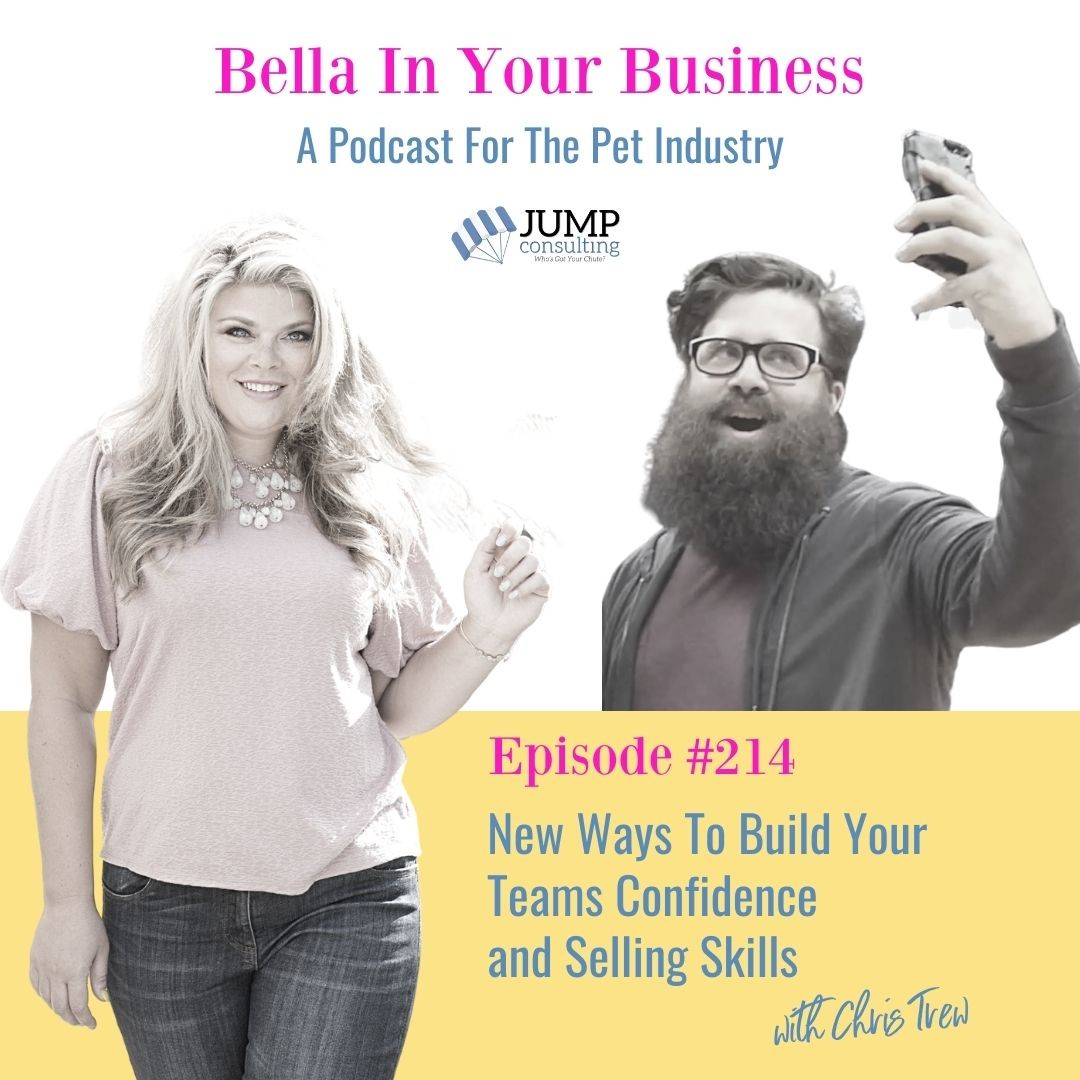 sales, podcast, entrepreneur
