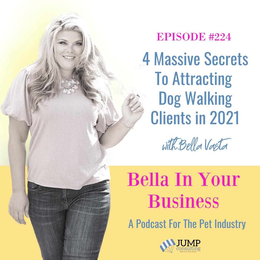 business woman, pet business, marketing