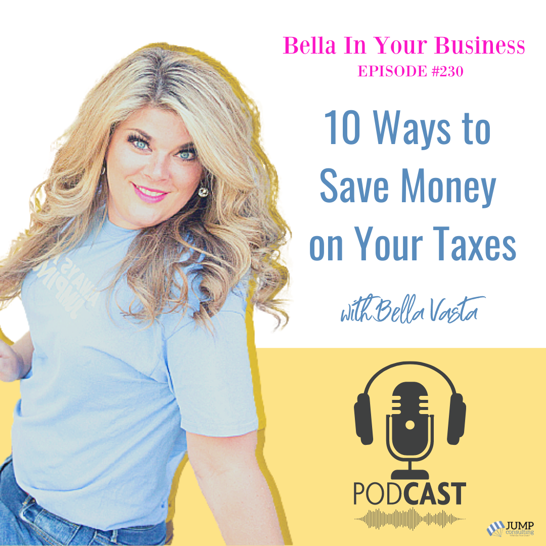 10 Ways to Save Money on Your Pet Business Taxes